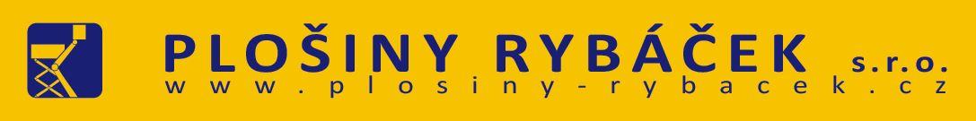 logo-barevne